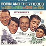 Frank Sinatra's Robin & The Seven Hoods [Gold CD, Import, From US] / Frank Sinatra & Friends (CD - 2000)