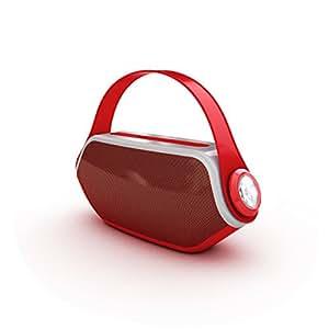 Amazon.com: Hipstreet Kids Little Ears Bluetooth Speaker