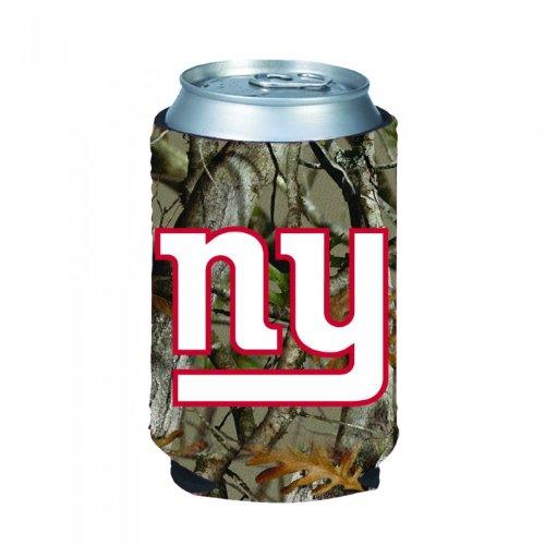 16 Oz Beer Can Koozies front-823950