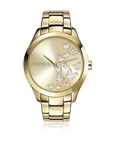 ESPRIT Reloj de cuarzo Woman ES107282008 38 mm