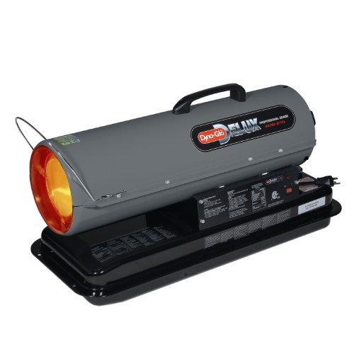 Dyna-Glo-KFA50DGD-50000-BTU-Kerosene-Forced-Air-Heater