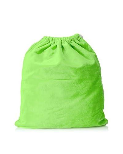 Chortex Fancy Beach Bag In Green