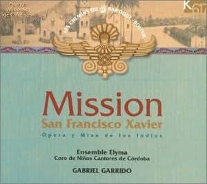 San Gabriel Mission Food Pantry