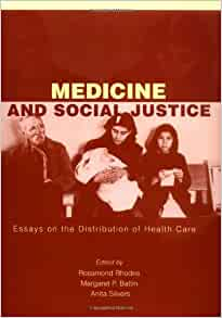 social justice essays essays on social justice essays