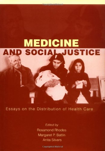 tuberculosis in india health and social care essay Social evils poverty and health poverty is one of the most important social evils and a major determinant of ill health (1) from time it is known that poor social status is a major determinant of disease and reduces longevity in a big way.