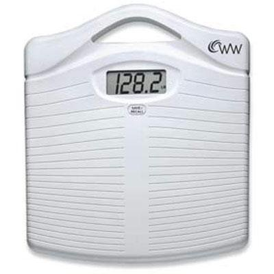 Cheap New – WW Precision Electric Scale by Conair – WW11D (WW11D)