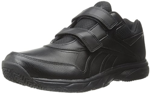 2f9f8d44be5 (click photo to check price). 1. Reebok Men s Work N Cushion Kc 2.0 Walking  Shoe ...