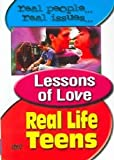 echange, troc Real Life Teens: Lessons of Love [Import USA Zone 1]