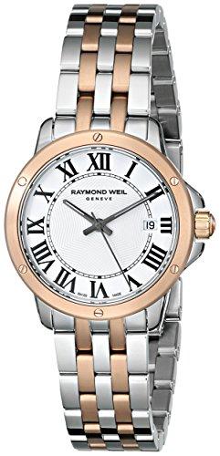 raymond-weil-womens-5391-sp5-00300-tango-analog-display-swiss-quartz-two-tone-watch