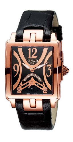 Cerruti Ladies Watch Scala 4404629