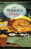 Image of El Hobbit (Spanish Edition)