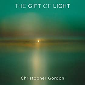 The Gift of Light