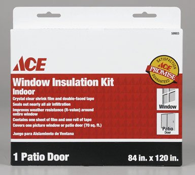 ace-patio-door-insulation-kit