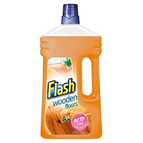 flash-liquido-1l-limpiador-de-pisos-de-madera