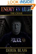 Enemy in Blue