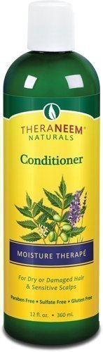 moisture-therape-conditioner-organix-south-350ml-liquid