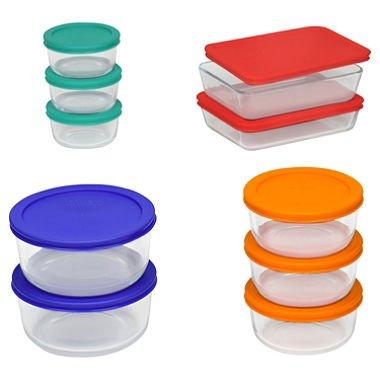 pyrex-glass-storage-set-20-pc