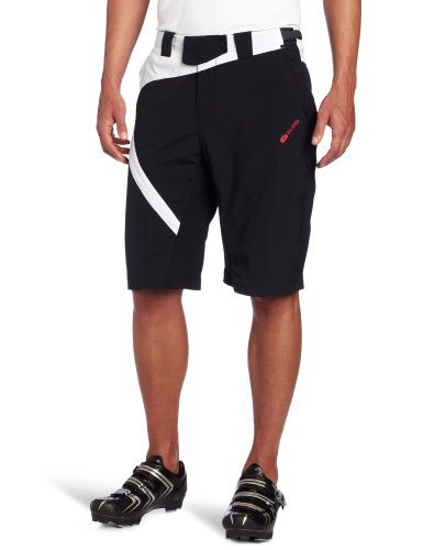 Buy Low Price Sugoi Men's Viper Short (36313U-P)