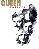 Queen Forever - Edition Deluxe (2 CD, inclus : Duo avec Michael Jackson)