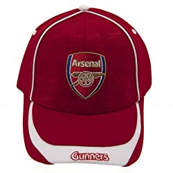 Arsenal F.C. Cap DB