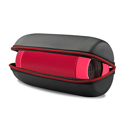 psmgoods-bluetooth-speaker-portable-carry-case-pouch-cover-bag-for-jbl-charge-2-bluetooth-speaker-ha