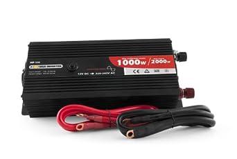 ALTIUM 851205 Transformateur 220 V /à 12 V
