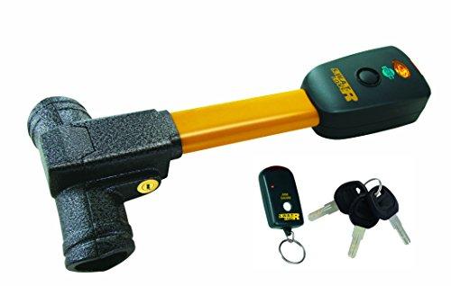 8001101-Dispositivo-antifurto-con-allarme-e-telecomandi-antifurto-allarme-auto-bloccasterzo