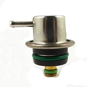 regulador de presión de inyección de combustible 13033008101para Mercedes Benz W124W129W170W202W2101992199319941951996199798992000