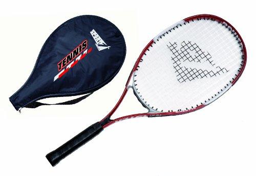 Racchetta + set + palle tennis SPORT ONE SCONTO!!