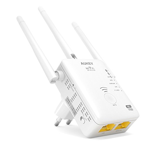 aukey-repetidor-wifi-doble-banda-5ghz-750mbps-24ghz-300mbps-80211ac-ap-router-wireless-extensor-de-r