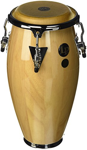 lp-lpm198-mini-tunable-wood-conga-natural