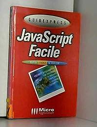 JavaScript facile