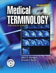 medical-terminology-for-health-careers
