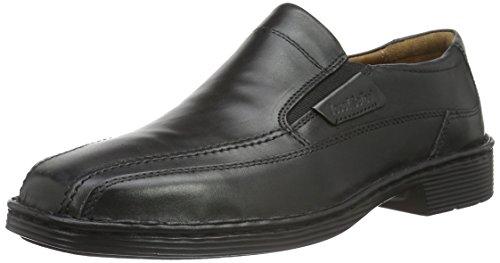 Josef-Seibel-Schuhfabrik-GmbH-Bradford-07-38288-23-600-Mocasines-de-cuero-para-hombre