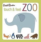 DwellStudio: Touch & Feel Zoo