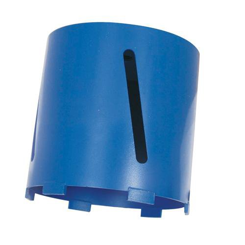 107-mm-x-150-mm-diamond-core-drill-bit-hole-cortador-para-pared-de-ladrillo-bloque-de-hormigon