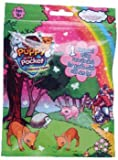 Puppy in my Pocket Enchanted Valley Single Figure Sachet