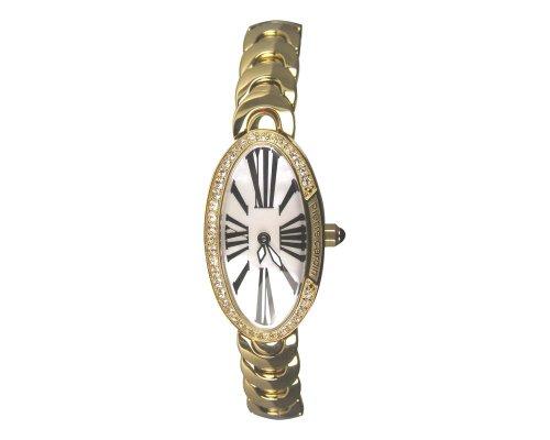 Pierre Cardin Women's Bracelet Watch #PC67662415021 - Buy Pierre Cardin Women's Bracelet Watch #PC67662415021 - Purchase Pierre Cardin Women's Bracelet Watch #PC67662415021 (Pierre Cardin, Jewelry, Categories, Watches, Women's Watches, By Movement, Swiss Quartz)