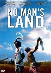 No  Man's Land - Édition Collector