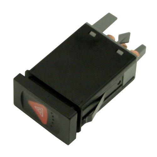 Beck Arnley 201-2097 Hazard Flasher Switch
