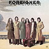 Foreigner thumbnail