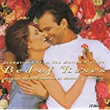 Bed Of Roses: Soundtrack From The Motion Picture