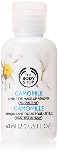 the-body-shop-mini-camomile-gentle-eye-makeup-remover-2-ounce