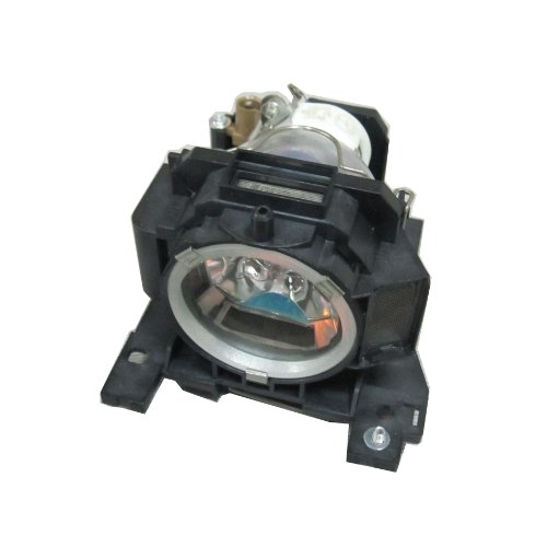 DLP Projector Replacement Lamp Bulb Module Fit For Optoma EW533ST GAMETIME GT360 GT700 GT720