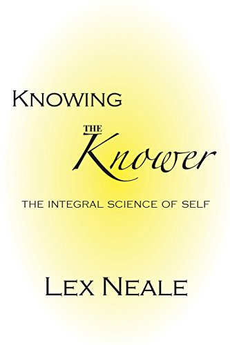Knowing the Knower