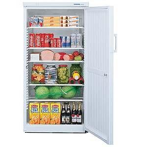 Bilder von Liebherr Kühlschrank FKS 5000-20