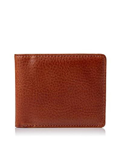 Lee Billetero Easy Wallet