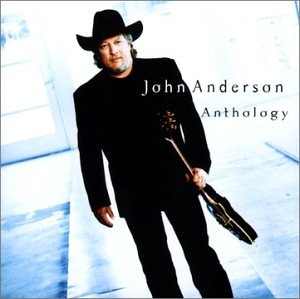John Anderson - Straight Tequila Night Lyrics - Zortam Music
