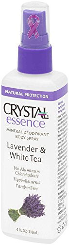crystal-essence-mineral-deodorant-body-spray-lavender-and-white-tea-4-fl-oz-12-pack