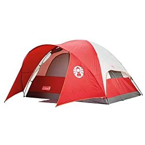 Product Features. 4-person polyester tent ...  sc 1 st  Buy tent cheap tent c&ing tent and c&ing equipments & Buy tent cheap tent camping tent and camping equipments: Coleman ...